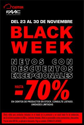 BLACK_WEEK_AF